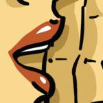 4 волшебных слова, которые повысят самооценку и наполнят уверенностью